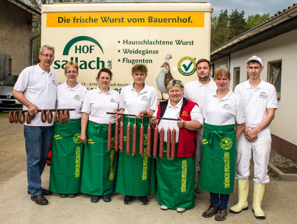 Hof-Sallach-Team_2015