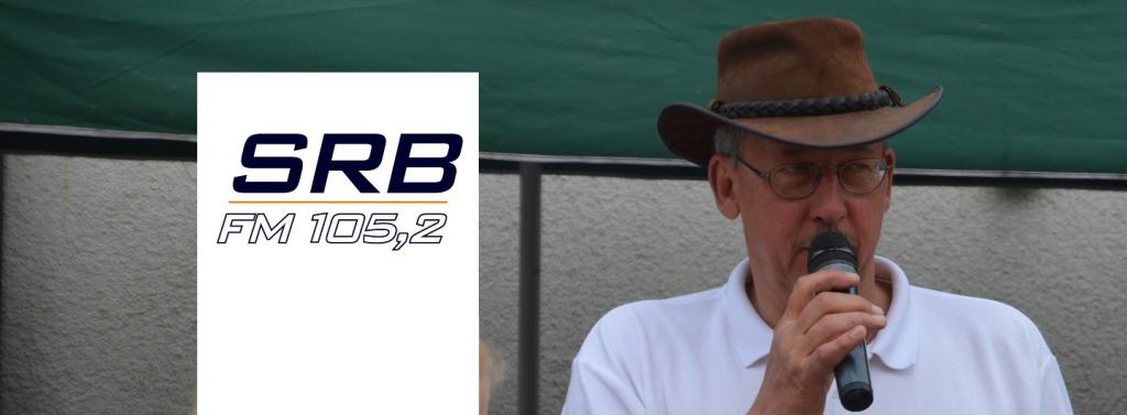 SRB-Interview mit Frank Sallach (März 2018)